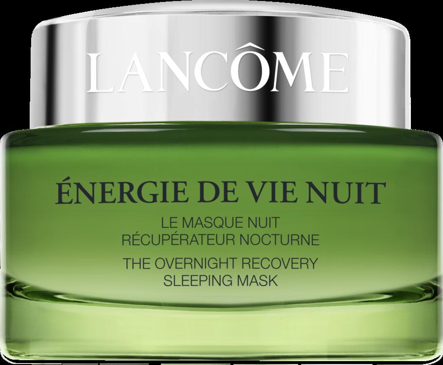 Ночная маска Énergie De Vie, Lancôme