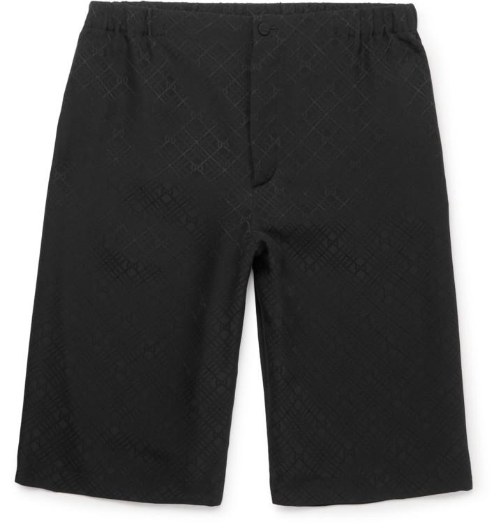 Мужские шорты шорты 2020 модные шорты фото