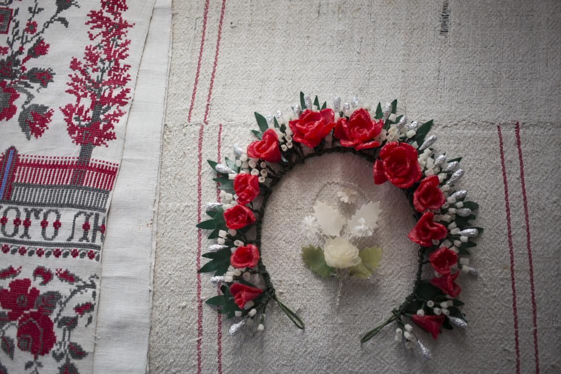Реконструкція 2015 р.: Київська обл., Бориспільський р-н