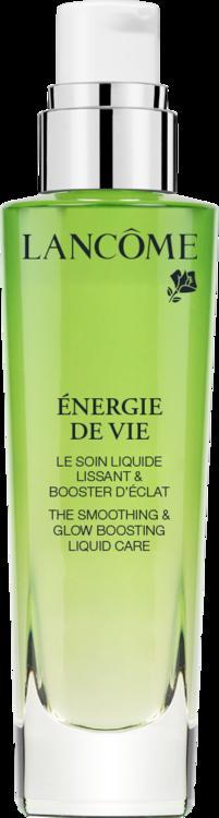 Освежающий жидкий крем для сияния кожи Energie De Vie, Lancôme