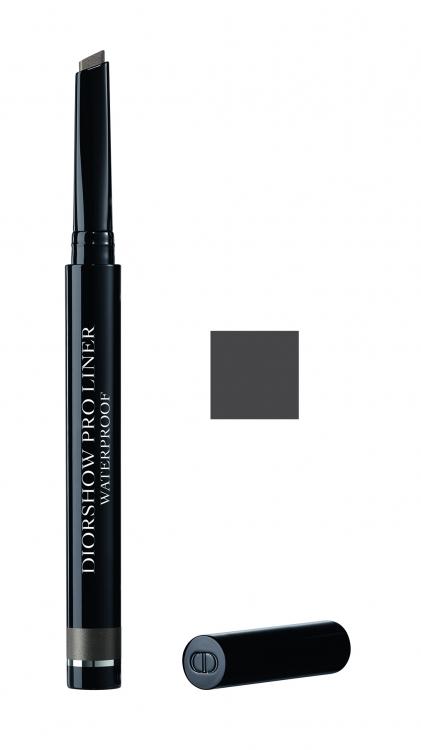 Карандаш для глаз Diorshow Pro-Liner №062 Progrege