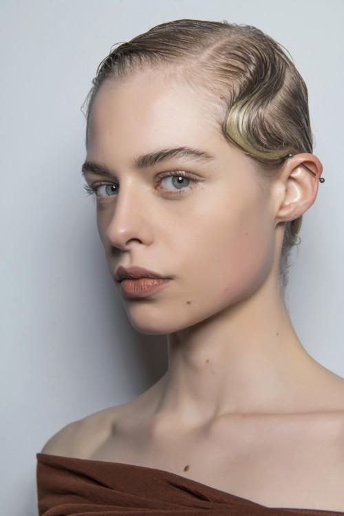 модные брови фото фото