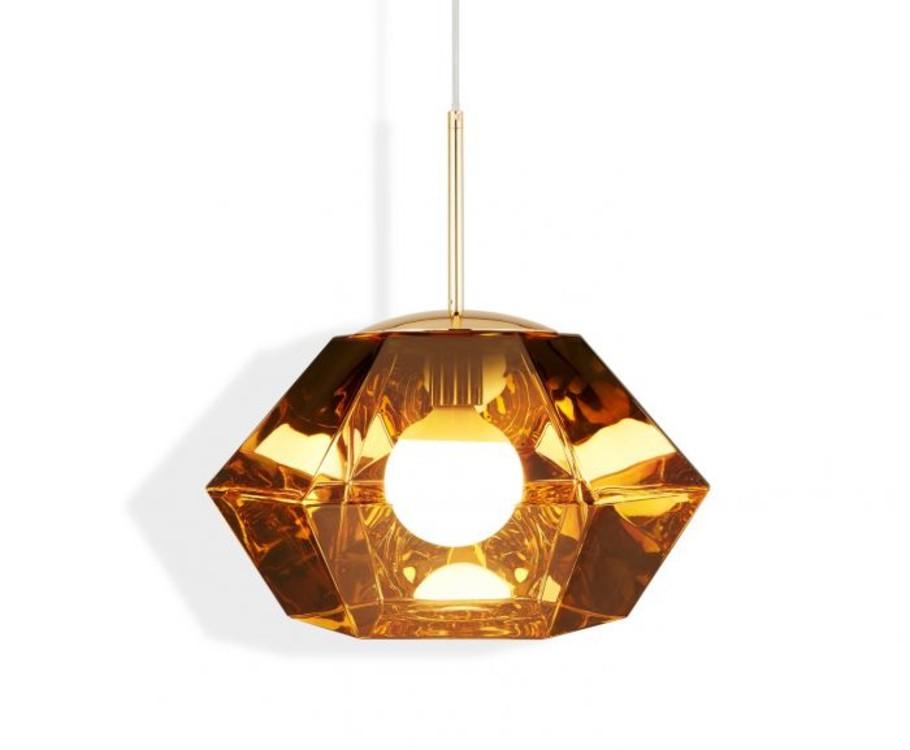 Потолочный светильник, Tom Dixon
