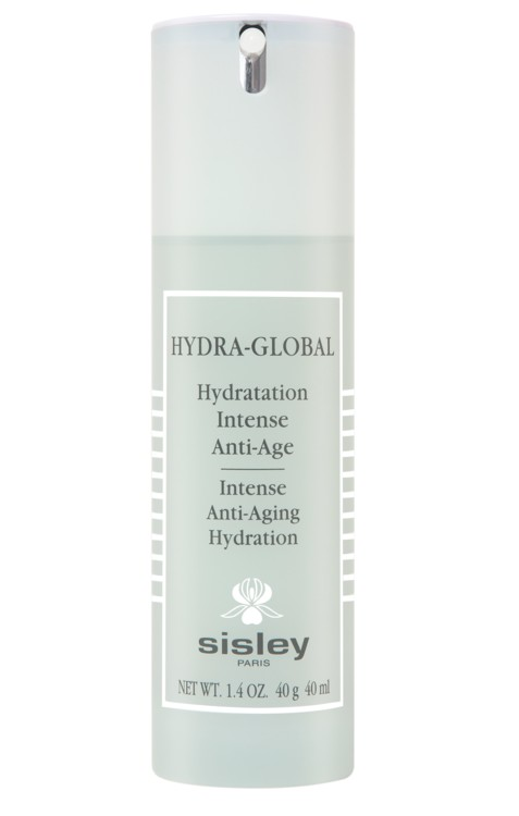 Крем для лица Hydra-Global, Sisley