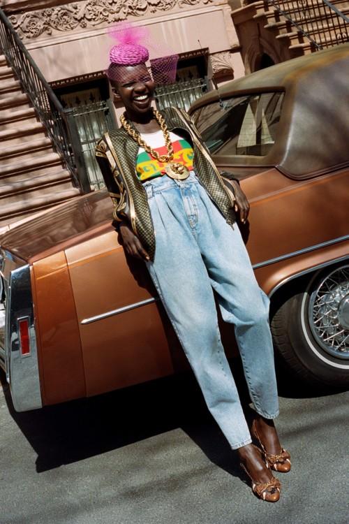 5b4efefb3ce09 - Gucci-Dapper Dan: триумфальное возвращение в обмен на плагиат