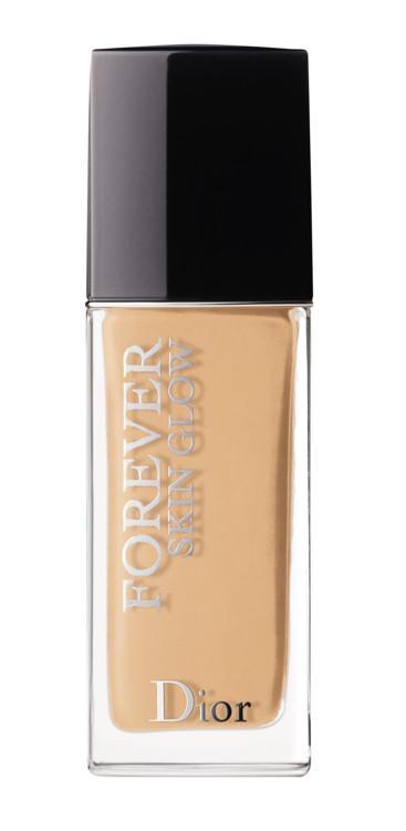 Dior Forever Skin Glow #2W