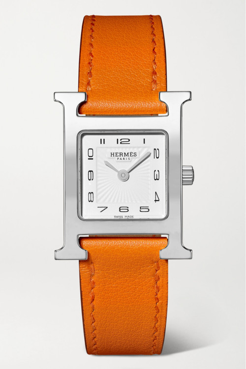 Hermes Timepieces