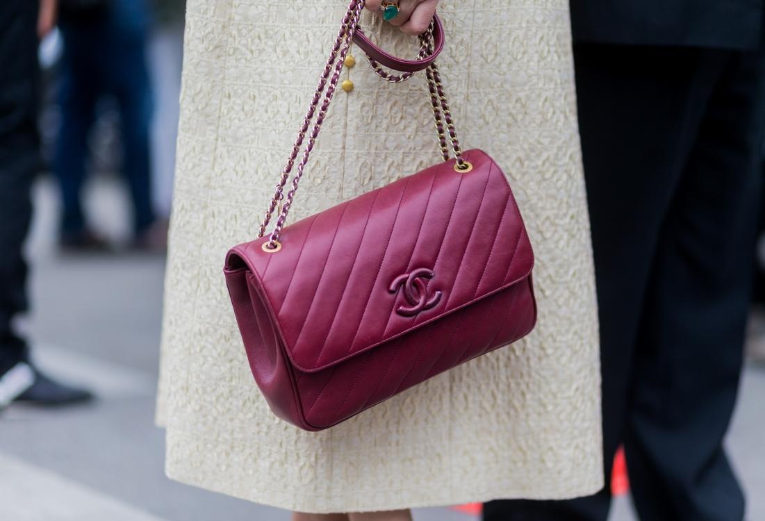 Стоимость сумки Шанель форум Womanru