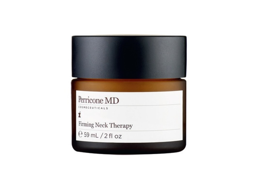 Укрепляющий крем для шеи Firming Neck Therapy, Perricone MD