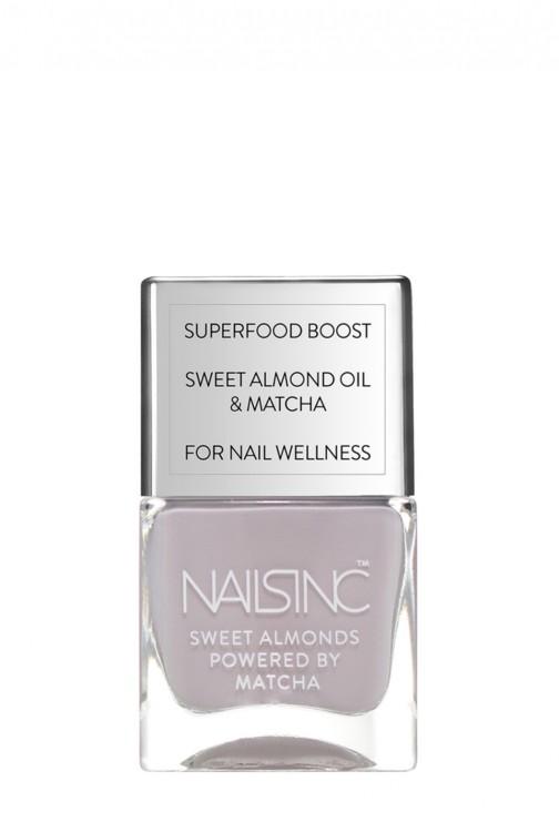 Гель-лак для ногтей Nails Inc - 570 грн.