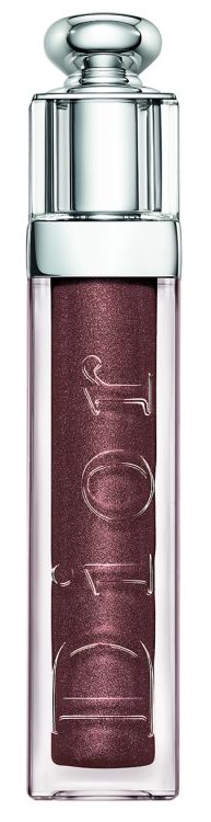 Блеск для губ Dior Addict Gloss №929 Scandalous