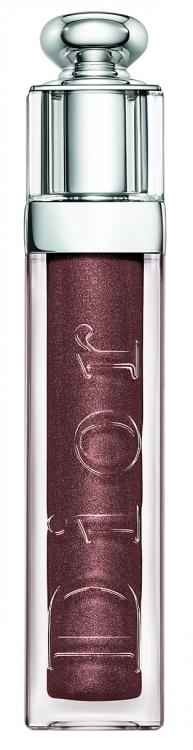 Блеск для губ Dior Addict Gloss №929 Scandalous