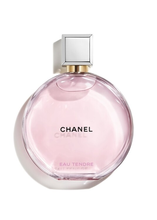 Chance Eau Tendre Eau de Parfum, Chanel