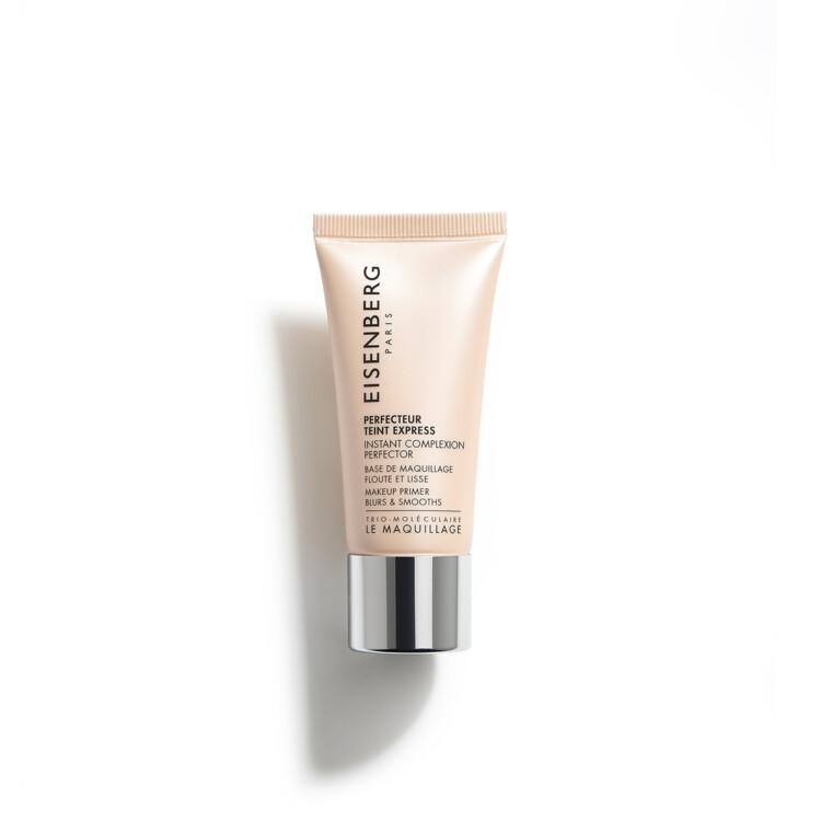 Средство для улучшения оттенка кожи Instant Complexion Perfector из коллекции Le Maquillage, Eisenberg