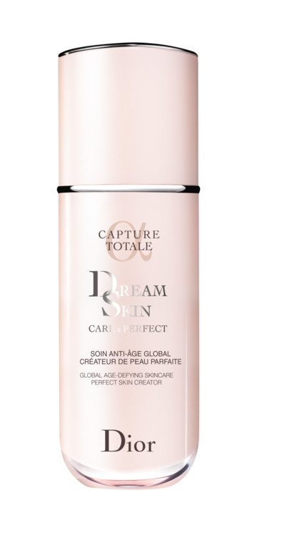 Dior Capture Dreamskin Care & Perfect