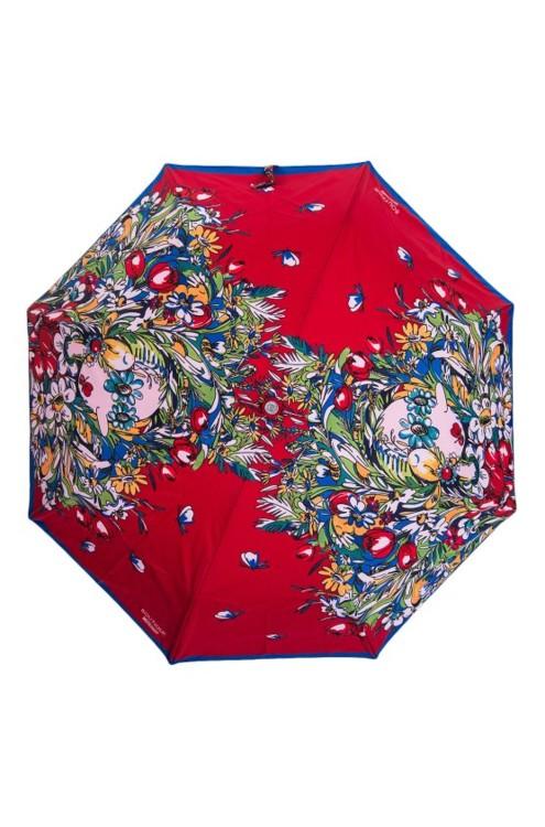 Зонты от MOSCHINO