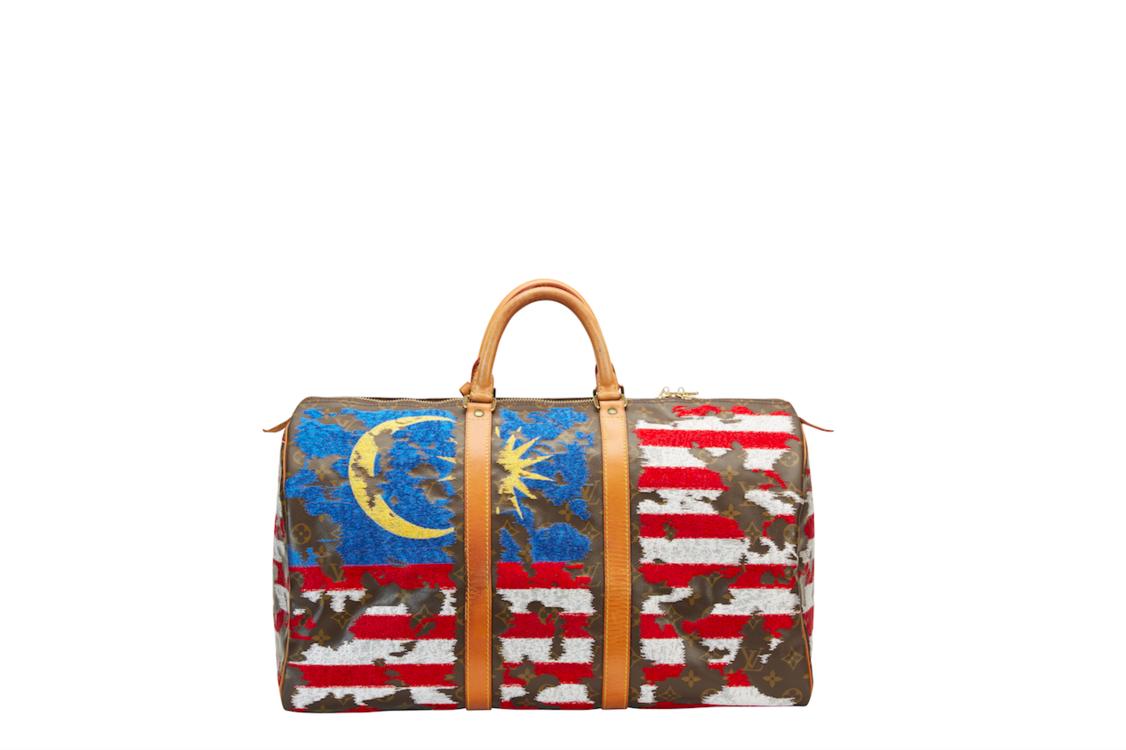 One&Only Desaru Coast, Малайзия