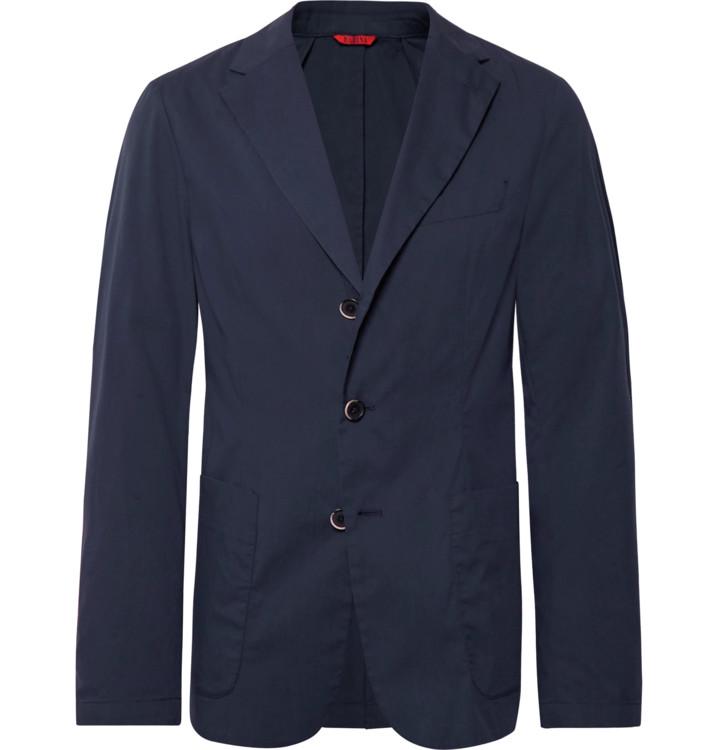Шерстяной пиджак Barena Venezia