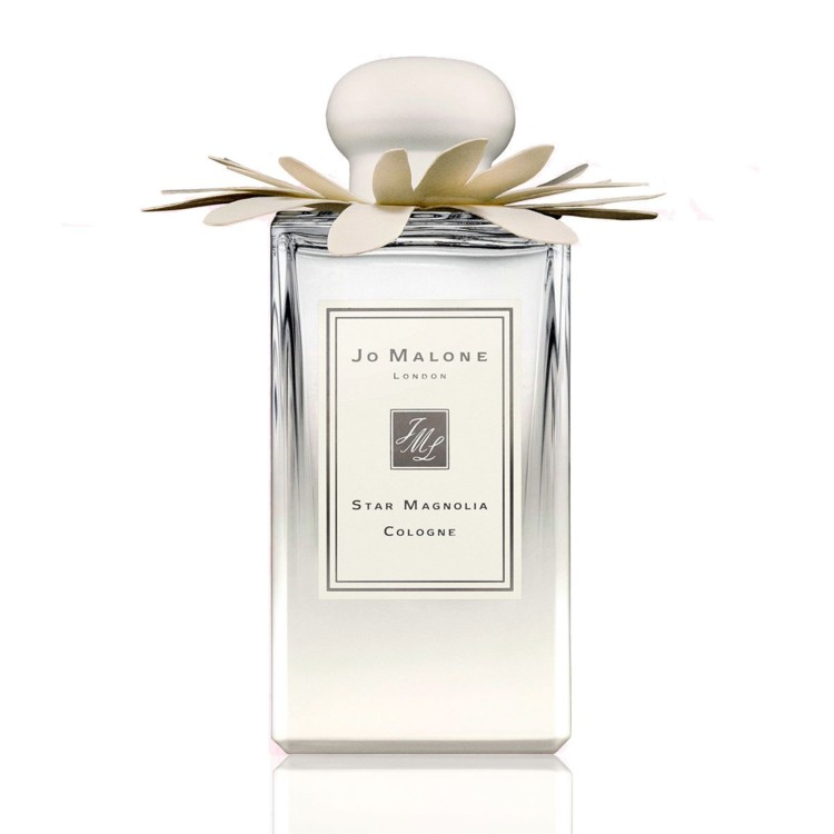 Star Magnolia, Jo Malone London