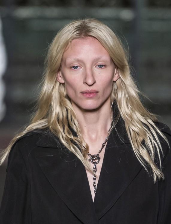Sonja Rykiel