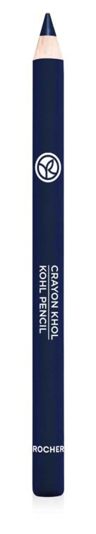 Олівець для Контуру Очей фото