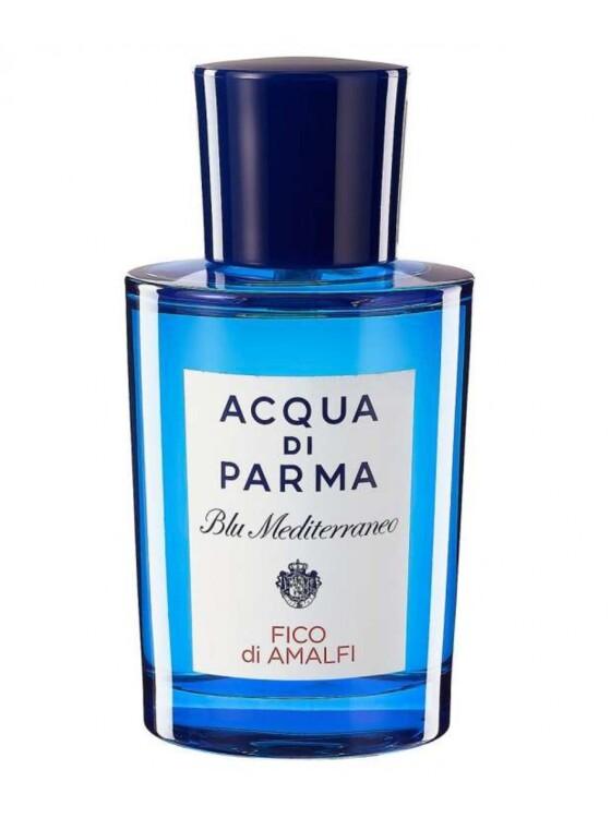 Fico di Amalfi из коллекции Blu Mediterraneo, Acqua di Parma
