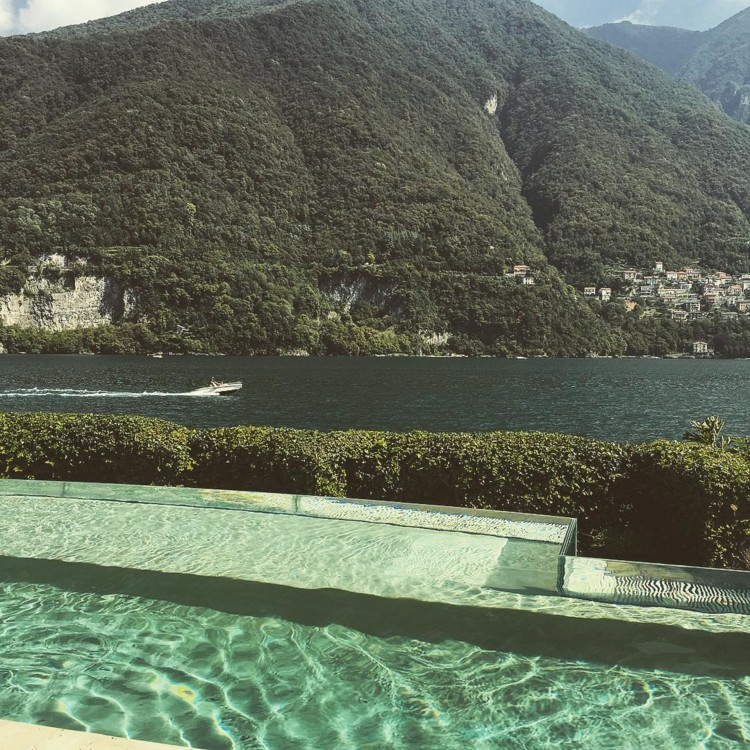 Отель Relais Villa Vittoria
