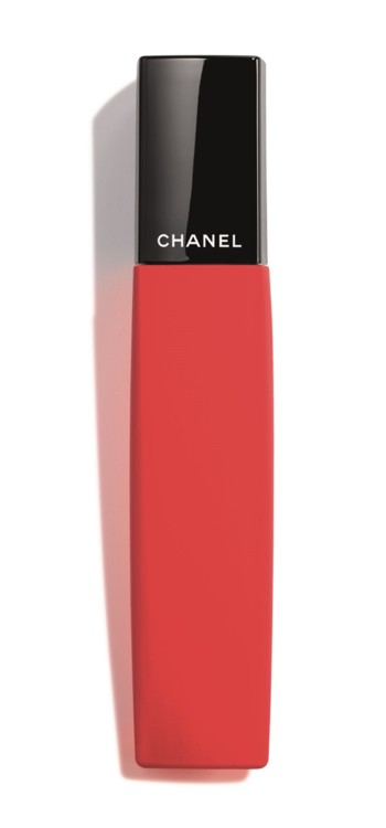Рідка помада Rouge Allure Liquid Powder №954 Radical, Chanel