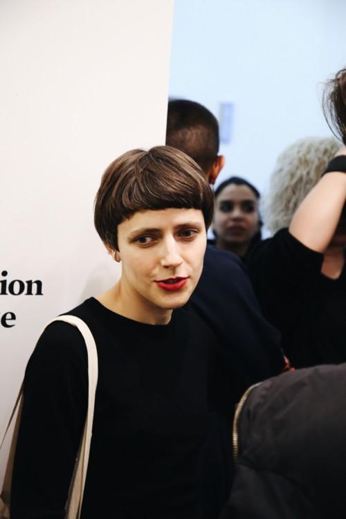 Анна Звягінцева