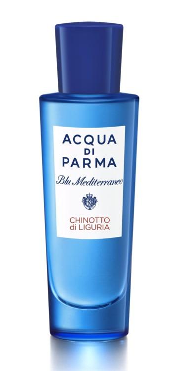 Chinotto di Liguria, Acqua di Parma, 30 ml