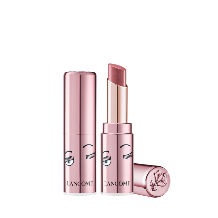 Помада L'Absolu Mademoiselle Shine N°0605 Independent Women, Lancôme