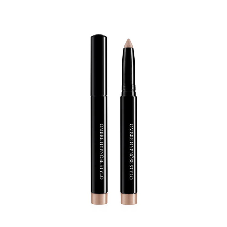 Стойкие кремовые тени-карандаш Ombre Hypnôse Stylo №22 Or Rose, Lancôme