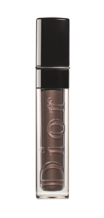 Diorshow Liquid Mono №480 Graphite, Dior