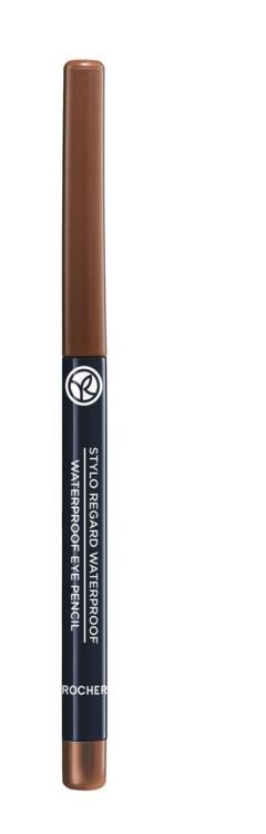 Олівець для Контуру Очей Водостійкий фото
