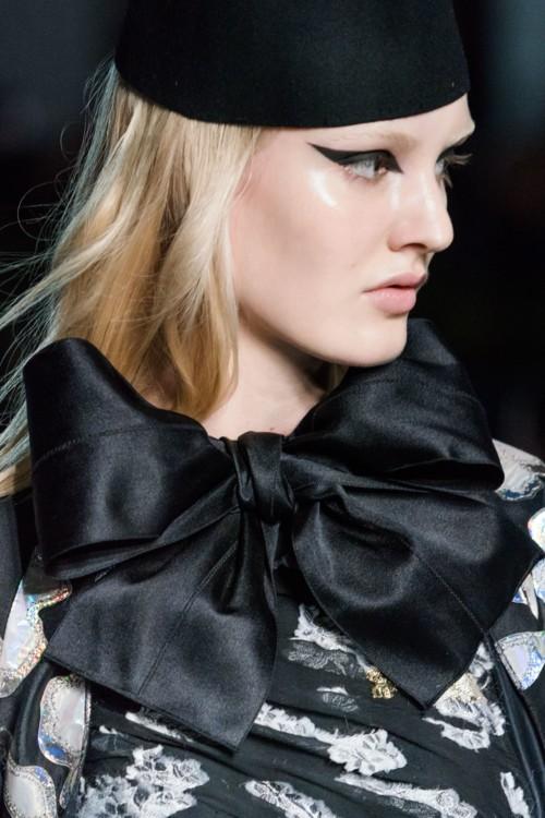Giambatista Valli Couture Spring/Summer 2019