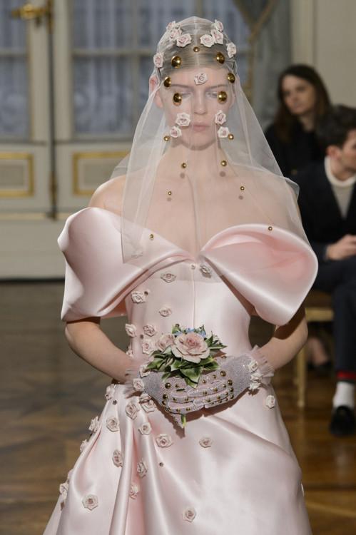 Francesco Scogniamiglio Haute Couture