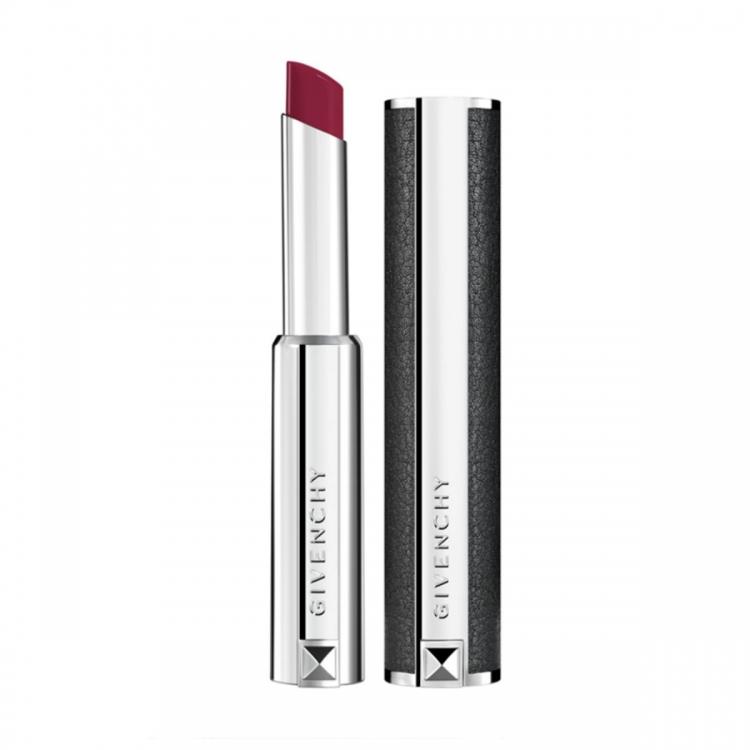Le Rouge-À-Porter №303 Framboise Griffée, Givenchy