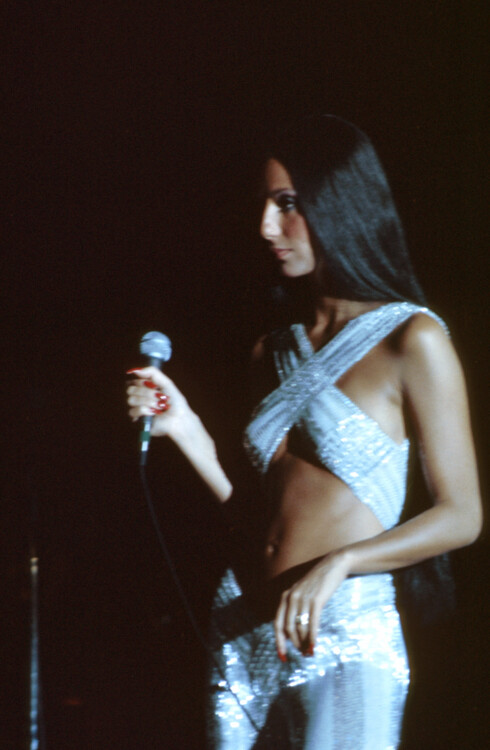 Rock Music Awards, 9 августа 1975 года
