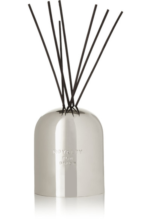 ароматические палочки Tom Dixon, Royalty