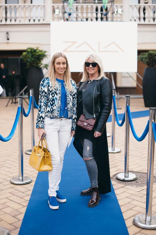 Кристина и Светлана Ивановы