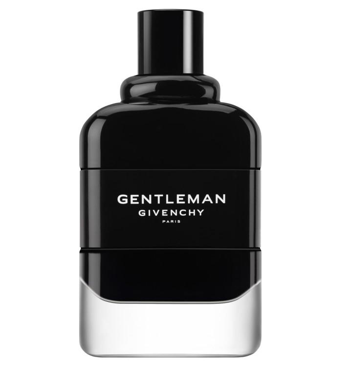 Gentleman Eau de Parfum, Givenchy