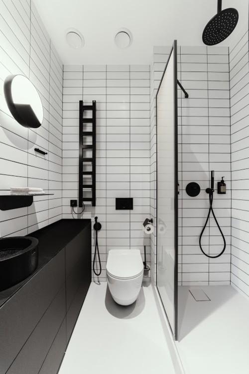 Suite apartment №3