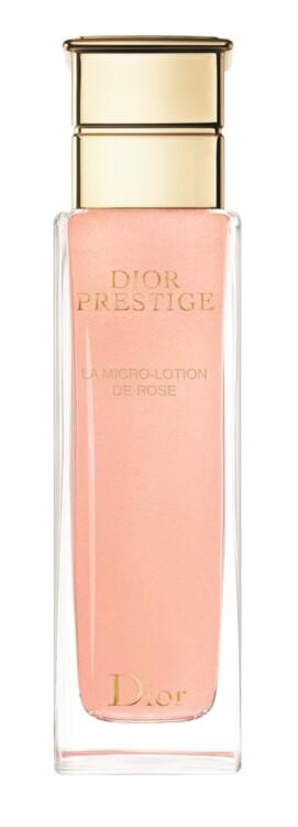 Лосьон Prestige La Micro Lotion De Rose, Dior