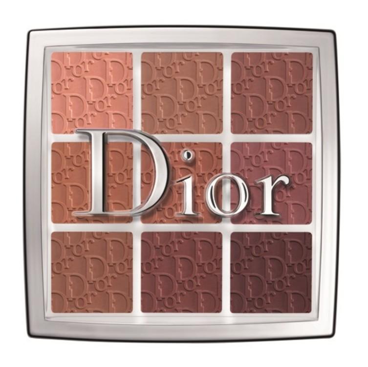 Палетка для макияжа губ Dior Backstage Expert Lip Palette