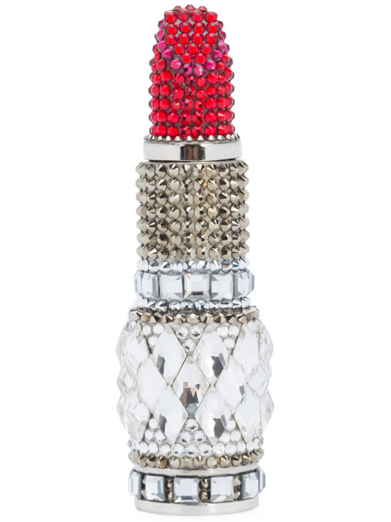 Judith Leiber Couture