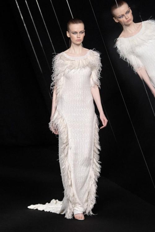 Azaro Couture