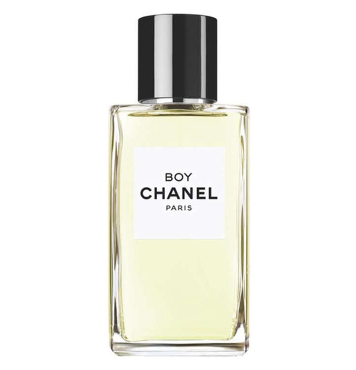 Парфюм Eau de parfum Boy, Chanel