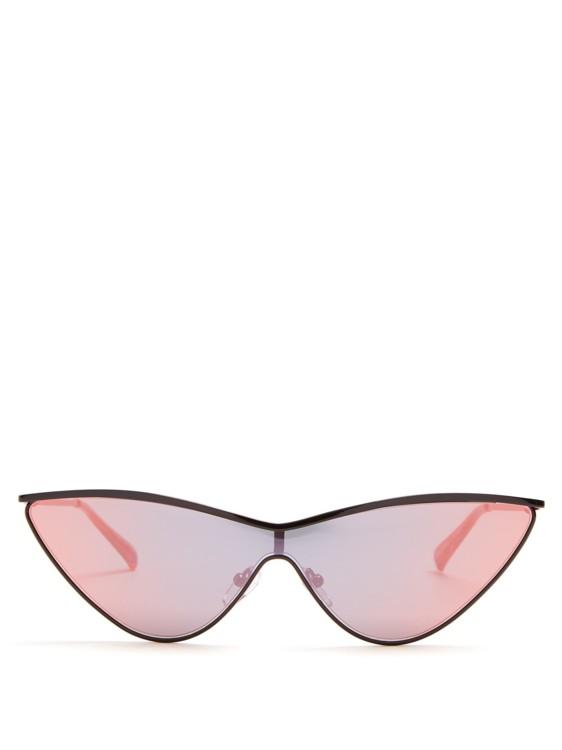Сонцезахисні окуляри, Le Specs
