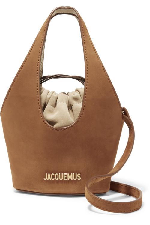 Jacquemus