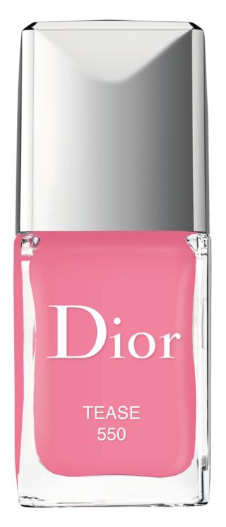 Dior  Tease 660